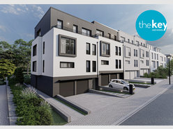 Apartment for sale 2 bedrooms in Luxembourg-Belair - Ref. 7076911