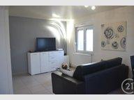 Appartement à vendre F3 à Briey - Réf. 6098223