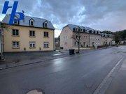 Appartement à vendre 2 Chambres à Bourglinster - Réf. 6163759
