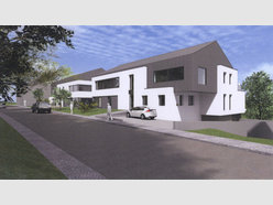 Wohnung zum Kauf 2 Zimmer in Moestroff - Ref. 7150895