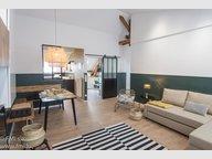 Appartement à louer 1 Chambre à Luxembourg-Bonnevoie - Réf. 6499631