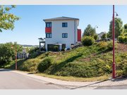 Maison individuelle à vendre 4 Chambres à Mertzig - Réf. 6896943