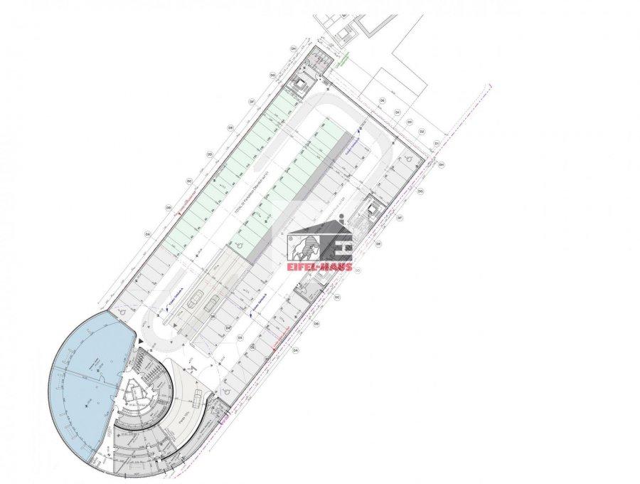 acheter appartement 2 chambres 58.42 m² wasserbillig photo 3