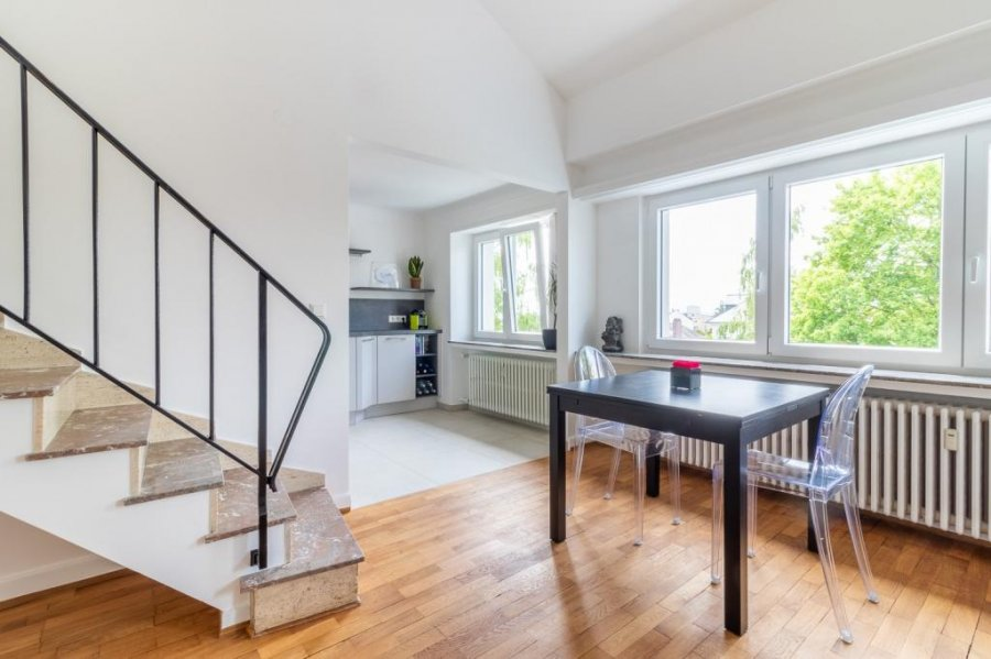 apartment for buy 1 bedroom 65 m² luxembourg photo 4
