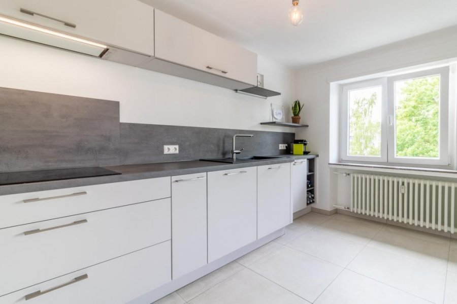 apartment for buy 1 bedroom 65 m² luxembourg photo 6