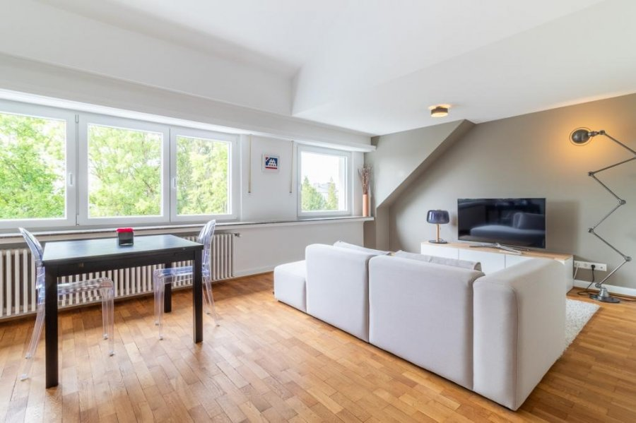 apartment for buy 1 bedroom 65 m² luxembourg photo 3