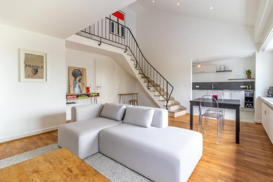 apartment for buy 1 bedroom 65 m² luxembourg photo 1