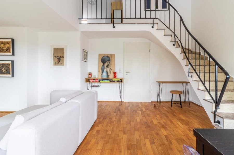 apartment for buy 1 bedroom 65 m² luxembourg photo 2
