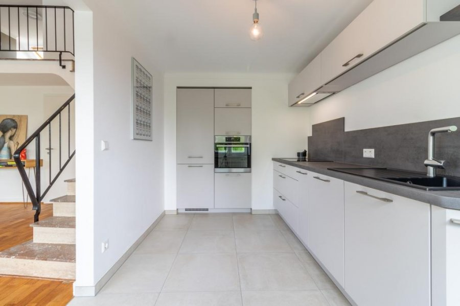 apartment for buy 1 bedroom 65 m² luxembourg photo 7