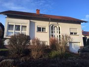 Renditeobjekt / Mehrfamilienhaus zum Kauf 9 Zimmer in Merzig (DE) - Ref. 5000495