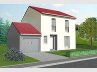 Maison à vendre F5 à Metz - Réf. 5082415