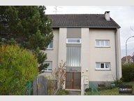 Vente appartement F5 à Wintzenheim , Haut-Rhin - Réf. 5147951