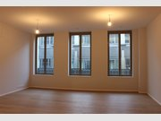 Apartment for sale 3 bedrooms in Luxembourg-Centre ville - Ref. 6335791