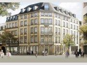 Appartement à vendre 3 Chambres à Luxembourg-Centre ville - Réf. 6335791