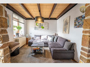 Reihenhaus zum Kauf 5 Zimmer in Bettendorf - Ref. 7122223