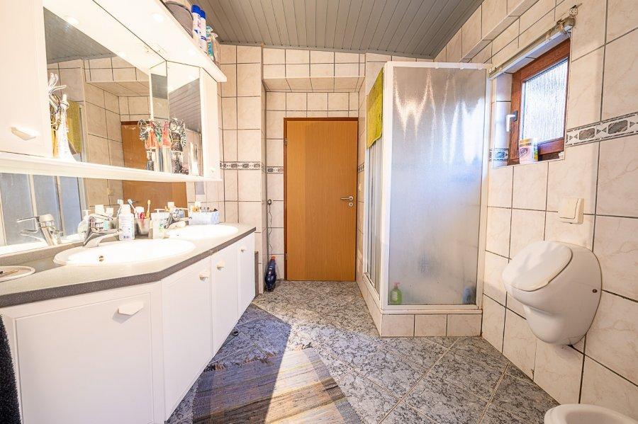 acheter maison mitoyenne 5 chambres 105 m² bettendorf photo 2