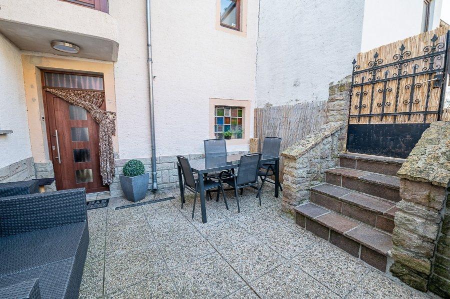acheter maison mitoyenne 5 chambres 105 m² bettendorf photo 3