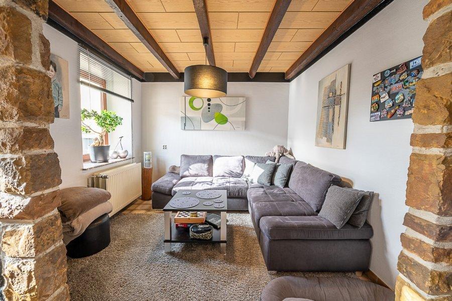 acheter maison mitoyenne 5 chambres 105 m² bettendorf photo 5