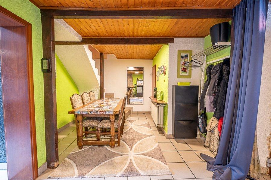 acheter maison mitoyenne 5 chambres 105 m² bettendorf photo 6