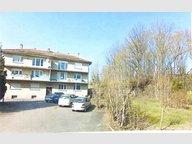 Appartement à vendre F3 à Metz - Réf. 6470959
