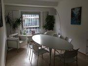 Bureau à louer à Luxembourg-Centre ville - Réf. 5033263