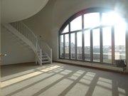 Duplex à louer 3 Chambres à Luxembourg-Gare - Réf. 5037359