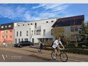 Appartement à vendre 3 Chambres à Roeser - Réf. 5893423