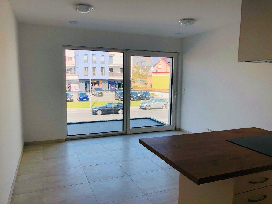 louer appartement 1 chambre 44 m² strassen photo 1
