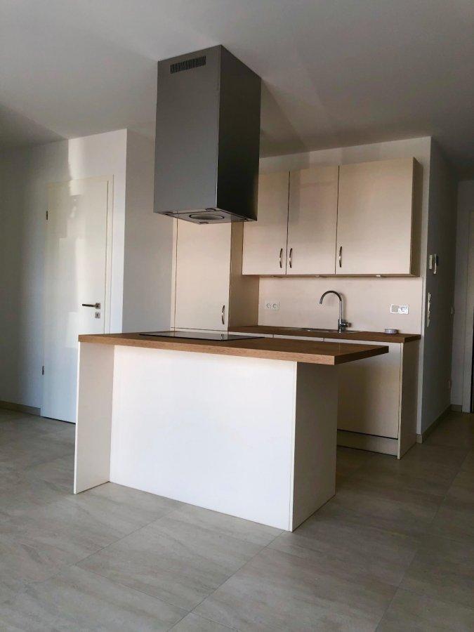 louer appartement 1 chambre 44 m² strassen photo 2