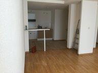 Appartement à louer F3 à Saverne - Réf. 6495791