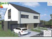 Lotissement à vendre 3 Chambres à Medernach - Réf. 3415599