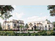 Appartement à vendre 3 Chambres à Oberkorn - Réf. 7151151
