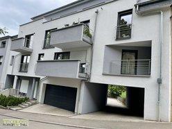 Apartment for rent 1 bedroom in Differdange - Ref. 7224879