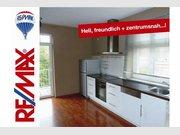 Wohnung zur Miete 3 Zimmer in St. Wendel - Ref. 5000751