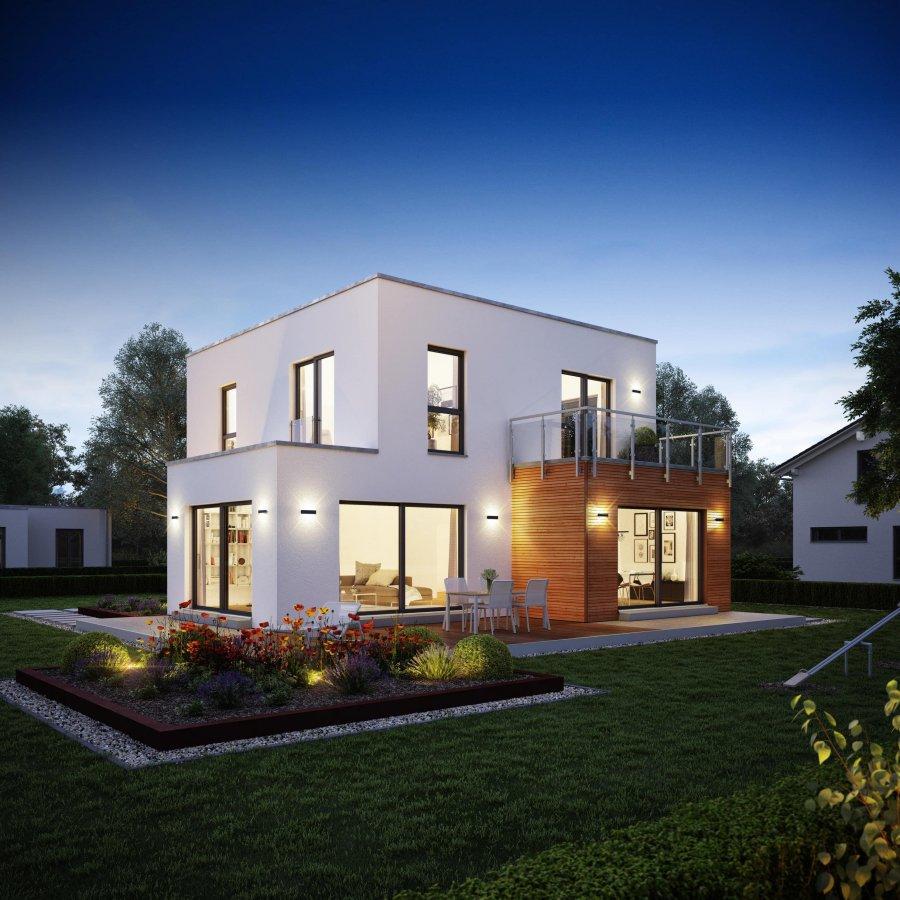 haus kaufen 4 zimmer 145 m² langsur foto 7