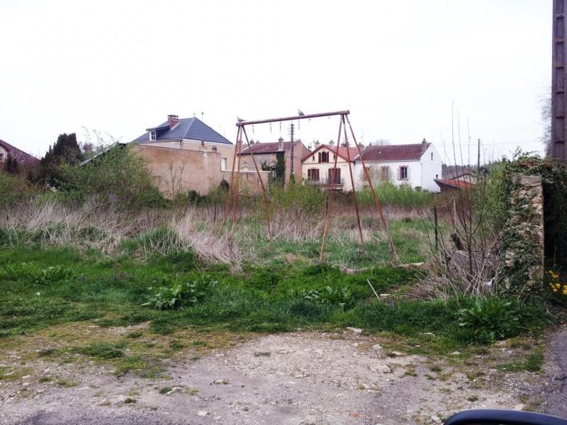 acheter terrain constructible 0 pièce 1700 m² blainville-sur-l'eau photo 2