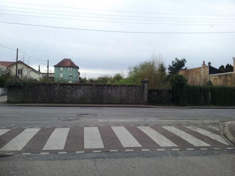 acheter terrain constructible 0 pièce 1700 m² blainville-sur-l'eau photo 1