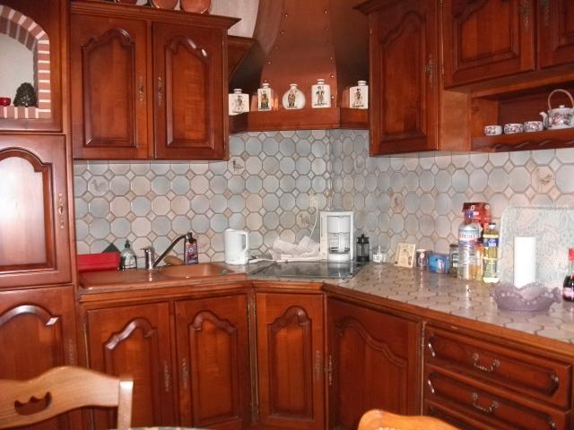 acheter maison 6 pièces 125 m² guémené-penfao photo 7