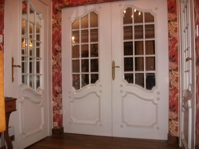 acheter maison 6 pièces 125 m² guémené-penfao photo 5