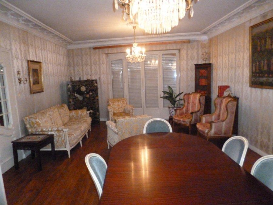 acheter maison 6 pièces 125 m² guémené-penfao photo 2