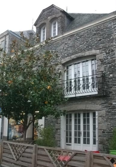 acheter maison 6 pièces 125 m² guémené-penfao photo 6
