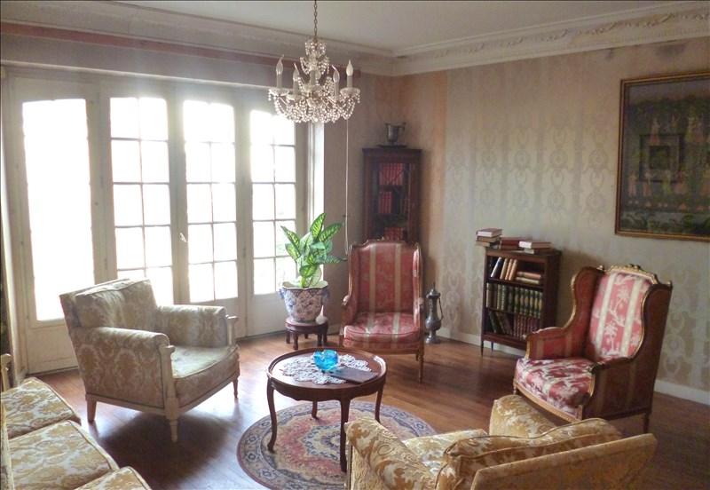 acheter maison 6 pièces 125 m² guémené-penfao photo 4