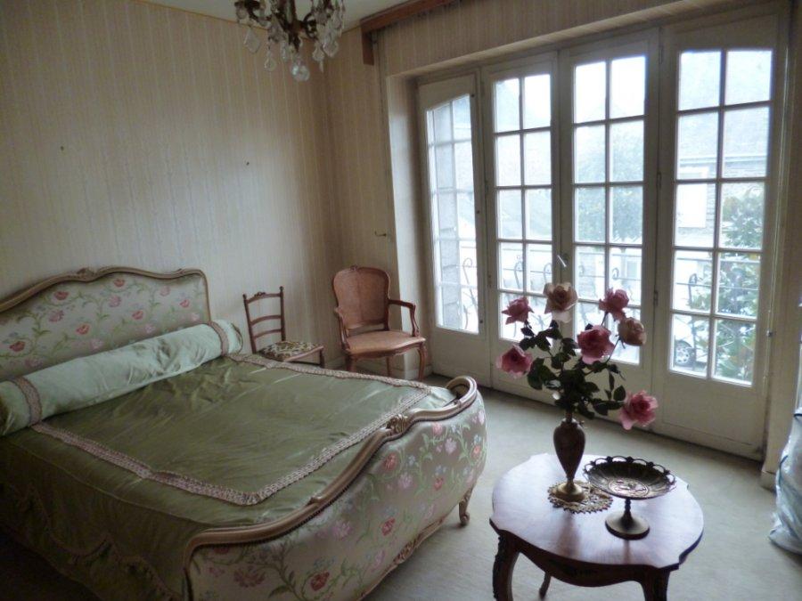 acheter maison 6 pièces 125 m² guémené-penfao photo 1