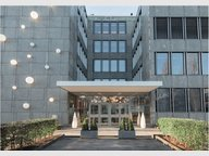 Bureau à louer à Luxembourg (LU) - Réf. 6458927