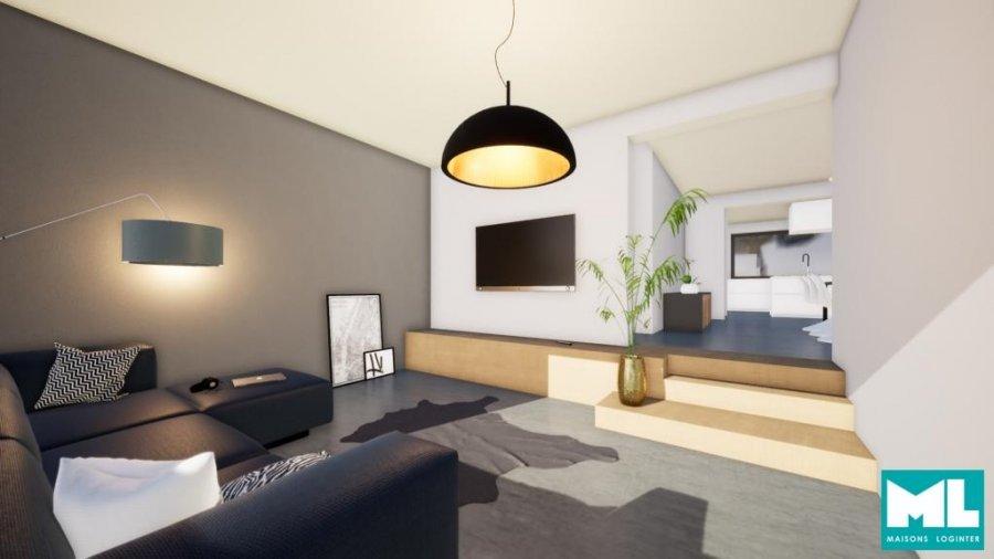 einfamilienhaus kaufen 4 schlafzimmer 170 m² berbourg foto 3