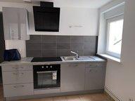 Appartement à louer F2 à Saint-Dié-des-Vosges - Réf. 7188015