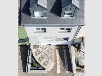 Haus zum Kauf 4 Zimmer in Belvaux - Ref. 7319087
