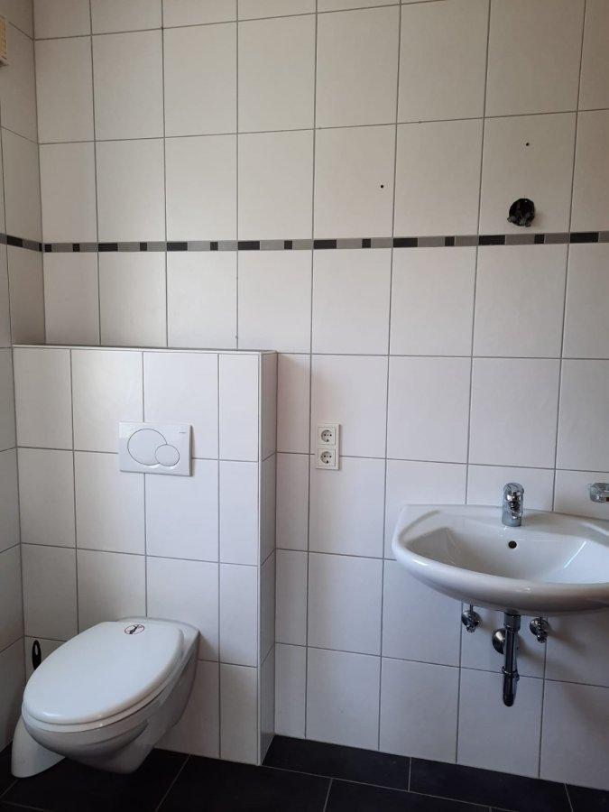 Wohnung zu vermieten in Wissmannsdorf