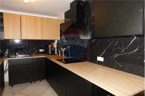 acheter appartement 2 chambres 95 m² differdange photo 5
