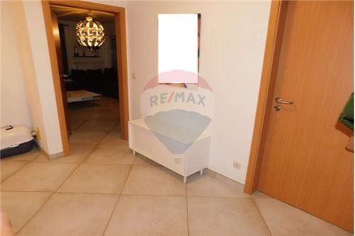 acheter appartement 2 chambres 95 m² differdange photo 7